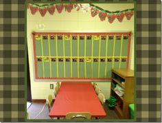 Classroom Decor On Pinterest Zebra Labels Pre K And