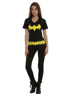 Batman Costume Diy Female #party #partyideas #PartyTime Female Superhero  Costumes Diy, Batman