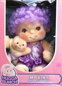 I loved he Hugga Bunch so, so much ~ this was the one I had, Impkins 90s Toys, Retro Toys, Vintage Toys, Hot Tub Time Machine, Nostalgia, 80s Kids, Childhood Memories, Sweet Memories, The Past