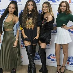 Image de little mix