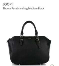Joop! Kate Spade, Pure Products, Bags, Fashion, Handbags, Moda, Fashion Styles, Fashion Illustrations, Bag