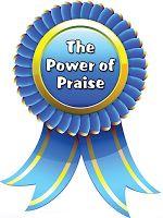 The Power of Praise - good praise vs. bad praise