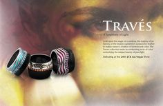 Edward Mirell - edwardmirell02-traves.jpg - brand name designer jewelry in Lauderdale-By-The-Sea, Florida