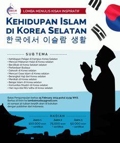 Kata Kata Inspirasi Agama Islam Di Pinterest