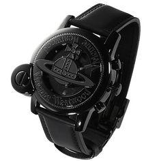 CAGE M Watch, Vivienne Westwood