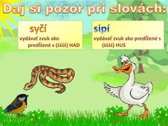 PPT - Vybrané slová po S PowerPoint Presentation, free . Presentation, Teacher, Club, School, Free, Professor