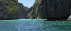 Palawan Islands Hoping, The Philippines. Travel with kids blog www.wetooktheredpill.com