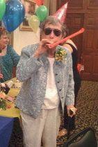 "80th Birthday ""Maxine"" Party!"