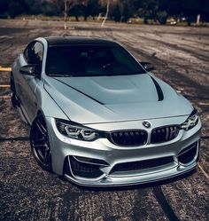 Awesome Exotic cars information are available on our web pages. look at this and… Awesome Exotic cars information are available on our web pages. look at this and you wont be sorry you did. Bmw M4, Bmw F10 M5, Most Expensive Car Ever, Expensive Cars, New Sports Cars, Sport Cars, Audi, Porsche, Bmw Tuning