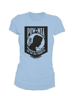 Classic Tee Only $18.00 A Portion of the Proceeds are Donated to the Wounded Warriors and Nine line Foundation