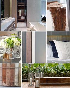 SCDA Cluny Park Residence, Singapore