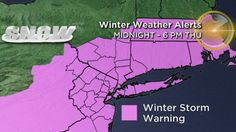 Tri-State Area Bracing For #Heavy #Snow  As #Weather Shifts From #Spring To #Winter http://newyork.cbslocal.com/…/tri-state-area-bracing-for-s…/ #TriState