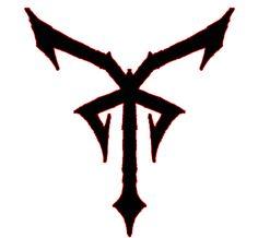 resident evil 4 symbol - Google Search