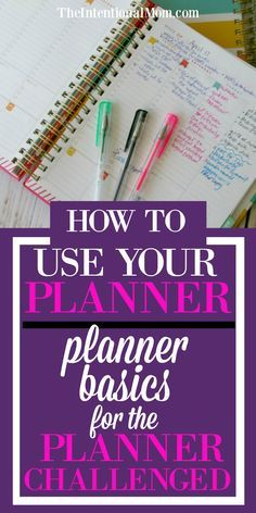 Planner Planning Time Management Time Savers Time Management Hacks How to Use a Planner To Do Planner, Planner Layout, Planner Pages, Happy Planner, Printable Planner, Planner Stickers, Printables, Arc Planner, College Planner