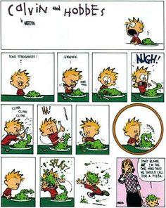 Best Dilbert Cartoons