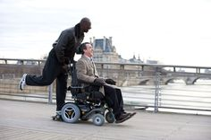 The Intouchables ♥