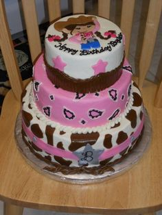 Sheriff Callie's Wild West party on Pinterest | Sheriff Callie's…
