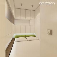 chisinau-apartment designrulz- (4)