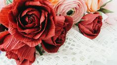 Оксана Сафонова Rose, Flowers, Plants, Pink, Plant, Roses, Royal Icing Flowers, Flower, Florals