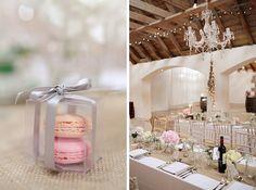 Image by Dasha Caffrey. Sister Wedding, Wedding Day, Wedding Table Decorations, Barn Wedding Venue, Aberdeen, Big Day, Wedding Favors, Wedding Inspiration, Sisters