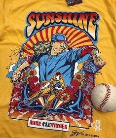 7529514ea Twitter. It s what s happening. ( ) Twitter. Daryl Hatch · Cleveland  Indians · Via Brooklyn Cyclones on Twitter  jerseys for SpongeBob  SquarePants Day ...