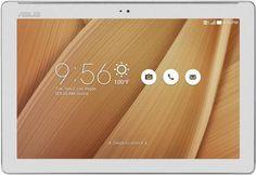 """Планшет ASUS ZenPad Z300CNL-6L026A 10.1"""" 16Gb розовый Wi-Fi 3G Bluetooth 4G Android 90NP01T6-M02810  — 15180 руб. —  Бренд: ASUS, Диагональ экрана: 10, Разрешение экрана (макс.): 1280 x 800, Встроенная память: 16Gb, Оперативная память: 2048, Беспроводная связь: 4G, Операционная система: Android, Особенности: GPS, Цвет корпуса: розовый"""
