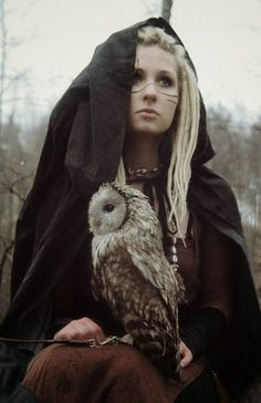 """OWL Be The One Who will Love You...Only if I Can!...in the Middle Ages..."""" Yesterday """"when I'm so far away...!"""