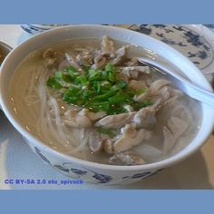 Dukan Diet Recipes For Chicken And Turkey