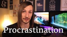 How to Stop Procrastinating http://seanwes.tv/144
