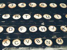 Come si usa un blog: 5 regole per sopravvivere #cpiub