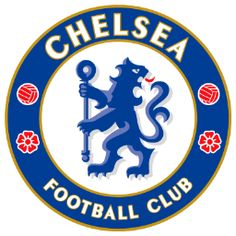 Go to a Chelsea game for the sake of reliving funny London memories ;)