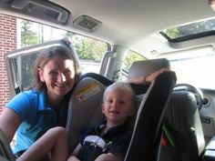 5 car seat safety tips all parents should know