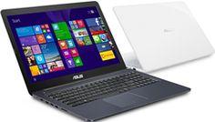 Asus EeeBook E502SA Driver Download - http://softdownloadcenter.com/asus-eeebook-e502sa-driver-download/