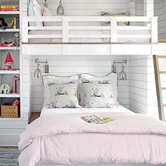 Coastal Living Showhouse - Design Chic