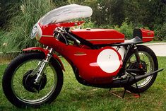 97 best ossa motos images on pinterest in 2018 motorcycles ossa asfbconference2016 Images