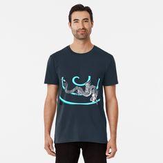 Promote | Redbubble Dragon, Studio, Mens Tops, T Shirt, Collection, Fashion, Supreme T Shirt, Moda, Tee Shirt