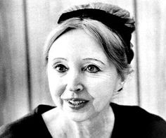 """""""It's all right for a woman to be, above all, human. I am a woman first of all.""""  Anais Nin"""
