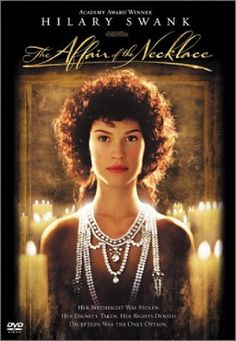 movies-filmed-in-prague-the-affair-of-the-necklace