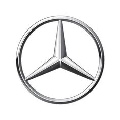 Mercedes-Benz Logo - Cars and motor Mercedes G Wagon, Mercedes Maybach, Mercedes Benz Vans, New Mercedes, Mercedes Benz Logo, Classic Mercedes, Mercedes Benz Wallpaper, Carl Benz, Audi
