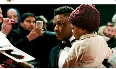John Boyega, Winter Hats, Beanie, Singer, Actresses, Actors, Celebrities, Instagram Posts, Fashion