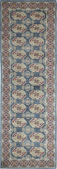 Asstd National Brand Maritza Polypropylene Machine Made Area Rug  #affiliate