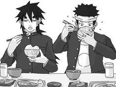 Madara Uchiha, Naruto Shippuden, Indra Y Ashura, Kid Naruto, Boruto Characters, Drawing Base, Cartoon Shows, Anime, Memes