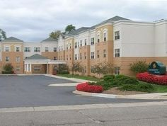 Novi (MI) Extended Stay America - Detroit - Novi - Orchard Hill Place United States, North America Extended Stay America - Detroit - Novi - Orchard H is perfectly located for both business and leisure guests in Novi (MI). Offering a variety of facilities and services, the hotel provides all you need for a good night's sleep. Service-minded staff will welcome and guide you at the Extended Stay America - Detroit - Novi - Orchard H. Designed for comfort, selected guestrooms offer...