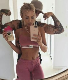 64 Ideas For Fitness Couples Pictures Relationship Goals Fitness Workouts, Fitness Goals, Fitness Motivation, Fitness Planner, Fitness Logo, Body Fitness, Workout Fitness, Couple Goals Cuddling, Tammy Hembrow
