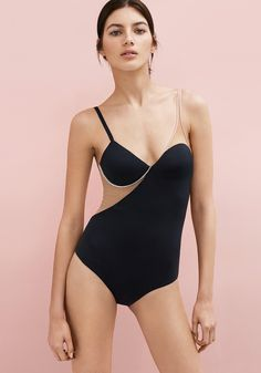 La Perla Official Store - Lingerie Made In Italy                                                                                                                                                                                 Plus