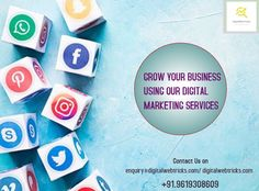Discover recipes, home ideas, style inspiration and other ideas to try. Retail Marketing Strategy, Restaurant Marketing Strategies, Marketing Strategy Template, Strategy Business, Content Marketing, Affiliate Marketing, Internet Marketing, Business Entrepreneur, Inbound Marketing