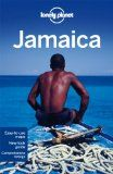 Jamaica: lonely planet