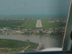 Aeroporto Internacional Ministro Victor Konder - Navegantes Santa Catarina | Mais Passagens Aereas