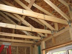 gov has a page dedicated to insulation. Learn how to build a new energy-efficient home by carefully selecting where you place and install insulation materials, like Foam. Energy Efficient Homes, Energy Efficiency, Residential Solar Panels, Insulation Materials, Attic Stairs, Building Code, New Home Construction, Home Comforts, Heating And Air Conditioning