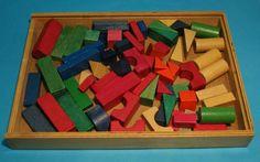 Story Stones, Retro, Memories, Toys, Pictures, Infancy, 70s Toys, Childhood Memories, Nostalgia
